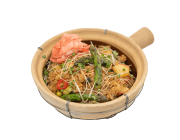 Asparagus_Fried_Rice